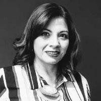 Carolina Ale Teseira