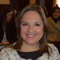 Dra. Fabiana Corrá