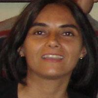 Fabiana Fatas
