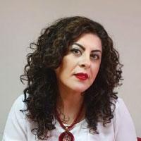 Ruth Pertusi